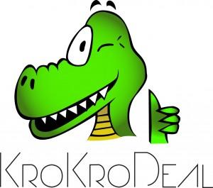 KroKroDeal