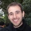 Lorenzo Vanoni Volée : 2007-2008 Attratech