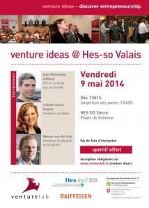 F_ A4 Venture Ideas Bern