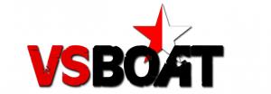 Logo_VSBOAT